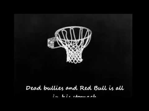 Boldy James ft. Earl Sweatshirt, Da$h & Domo Genesis - Reform School (2013)