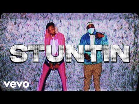 Tyla Yaweh – Stuntin' On You ft. DaBaby
