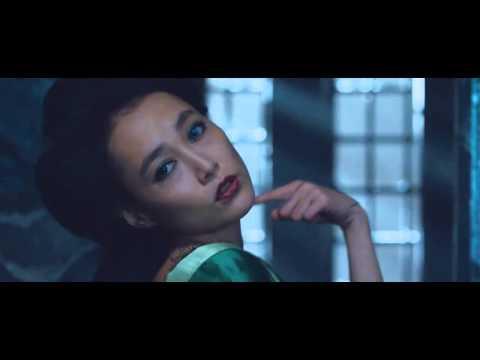 La leyenda del samurái - 47 Ronin - Trailer final en español (HD)