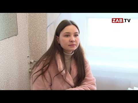 Родители учеников школы в Смоленке обеспокоены безопасностью детей