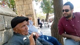 Bozkır Mahalle Muhabbetleri Üçpınar Yusuf Ağaçcı - yakupcetincom
