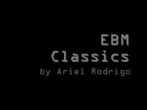 EBM Classics Session