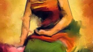 LAGU DAERAH JAWA ( RINUMPAKA ) Mp3