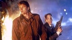 «DARK ANGEL» auf Deutsch / Dolph Lundgren / Sci-Fi, Action, Krimi, Thriller / HD 720p