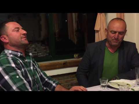 Dule malindi & Angelo Alizoti ISO...