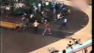 Accident Videos World Most Amazing Accidents
