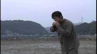 松任谷由美さんの、「春よ来い」です(^^) 最後少しだけ勝手にアレン...