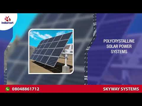 skyway power
