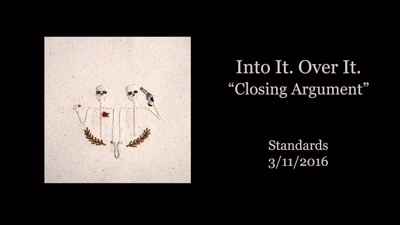 into-it-over-it-closing-argument-official-audio-triplecrownrecords