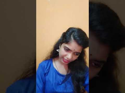 Download Ek radha ek meera song    film - Ram teri ganga maili   sung by Priyanka Sahwal