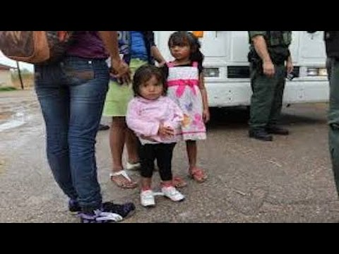 New Senate Bill Fails To Address Root Causes of Central American Migration
