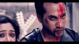 RUN OUT  Official Trailer Bangla new film 2015