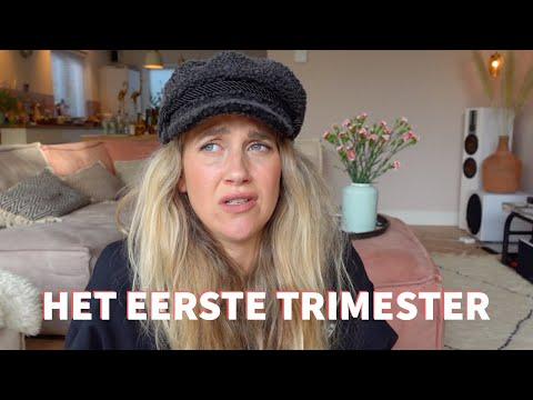 PIJN BAARMOEDER, PLOTSELING BLOEDVERLIES? (1E TRIMESTER WAARHEID) | TIGERELISE