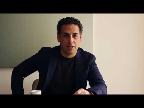 Exclusive Q&A with Juan Diego Flórez