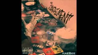 KaeBee - Hell Yea ft NamsInMotion