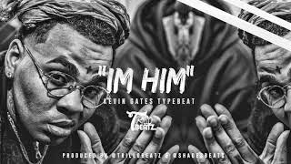 "[FREE] Kevin Gates Type Beat ""Im Him"" (Prod By Trillobeatz & ShadesBeats)"