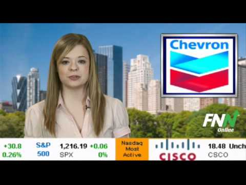 Group Alleges Chevron Hid Scope of Brazil Oil Spill
