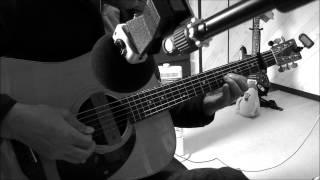 久しぶりのアップですヽ(´ー`)ノ 浜田省吾さんの『PAIN』を歌ってみまし...
