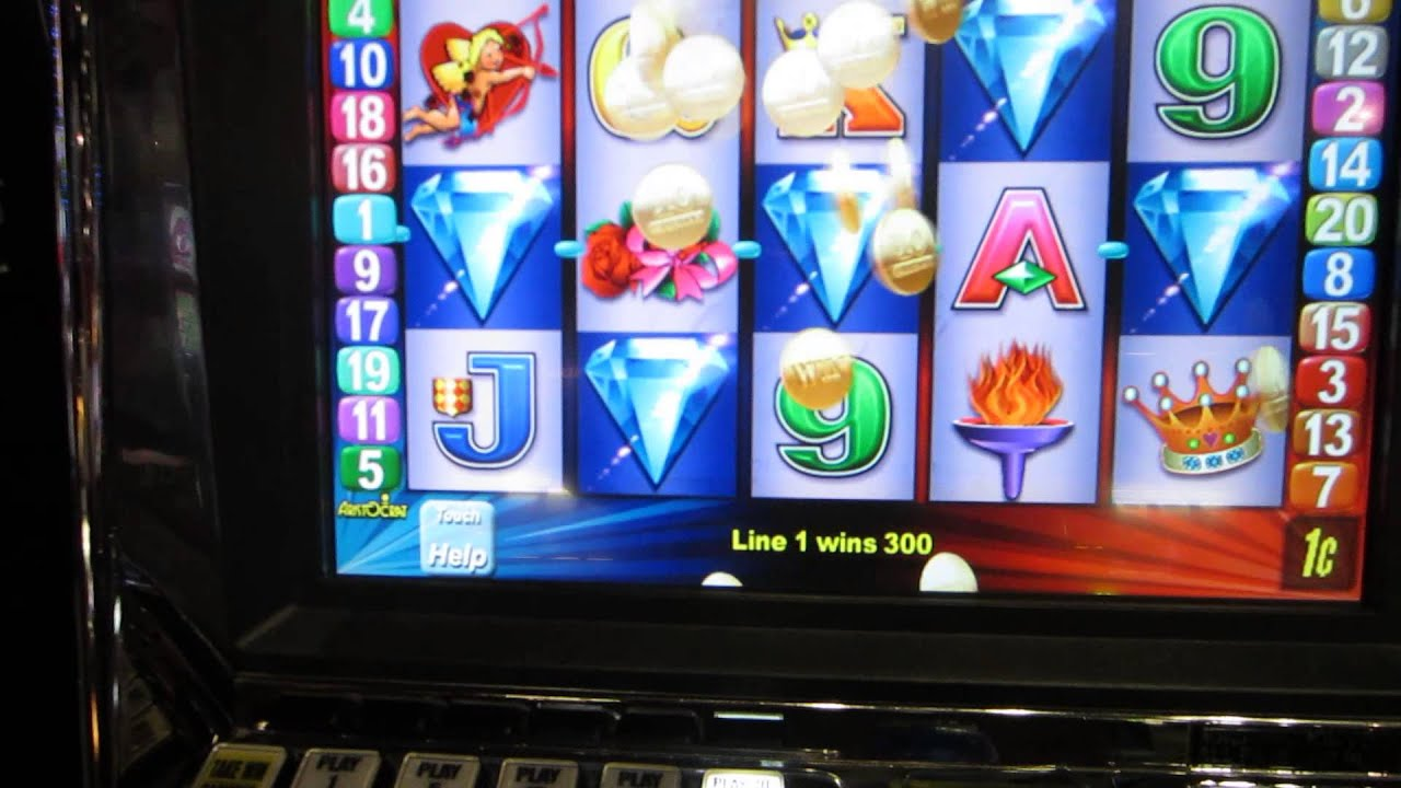 ігровий автомат острів скачати безкоштовно