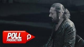 Halil Sezai ft.Ahmet Selçuk İlkan-Unutmak İstiyorum- ( Ahmet Selçuk İlkan - Unutulmayan Şarkılar)