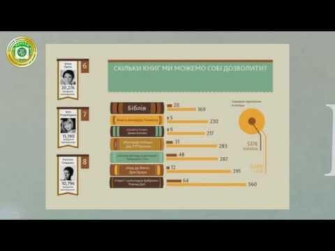 Податки очима студентів 2014 (випуск 14)