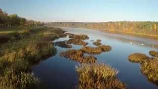 Beautiful Landscapes of Lithuania #2