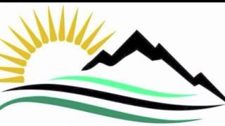 Colorado Asbestos Inspections Suspense
