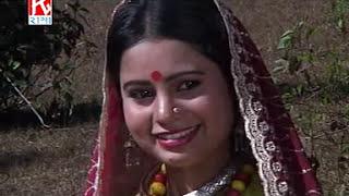 Tilla Dharu Bola # Garhwali गढ़वाली # Album तीलै धारू बोला # Narendra Singh Negi नरेंद्र सिंह नेगी,
