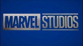 Marvel Studios MCU X-Men intro (Original Version) 4K