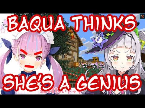 (B)Aqua's Ingenious Revenge   Neighbour Wars Season 2 [ENG]