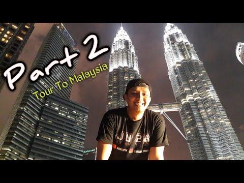 liburan-puas-ke-malaysia-|part-2|-tarakan---tawau---kualalumpur