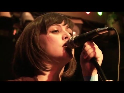 Camera Obscura - Live 2010 [Full set] [Live Performance] [concert] [French Navy]