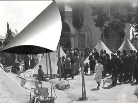 Armenian genocide song    Adana