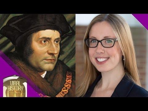 7.  Dr Joanne Paul, Tudor Surgery/ Trepanning