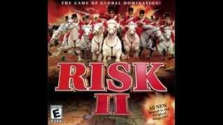 Full Risk 2 Game PC download link