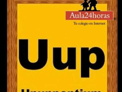 Ununpentium