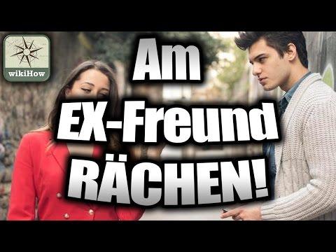 Sich am EX rächen! - Rag3 goes WikiHow. [#2]