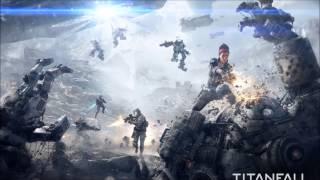 Titanfall Soundtrack: ORIGINAL TITANFALL TRAILER DEMO by Stephen Barton