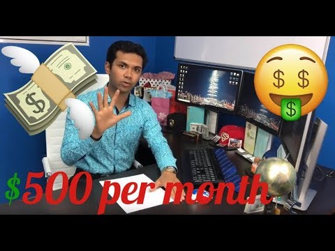 Nui Social - Mintage Mining - Making $500/month - Join FREE