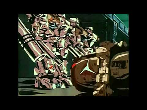 12/14/2010  1:23 AM Robotech - 27 - Force Of Arms(1)