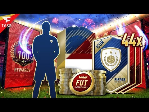 TOP 100 MONTHLY & WEEKLY REWARDS! 55 INFORMS + 1 ICON!