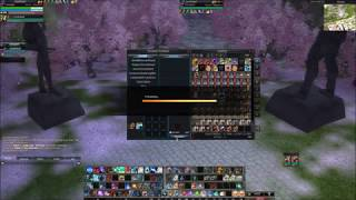 Rappelz How To Make 10b In 1hour  ArcheyeGaming