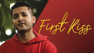 Knox Artiste - First Kiss (The Brown Boy Drop)