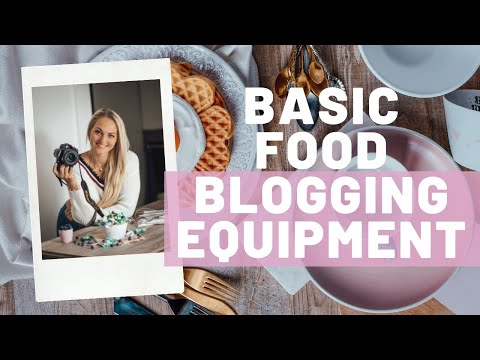 Ask a Food Blogger Q A with Monique Volz of Ambitious Kitchen