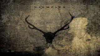 Ciempiés - Intérprete del Espacio [Full Album]