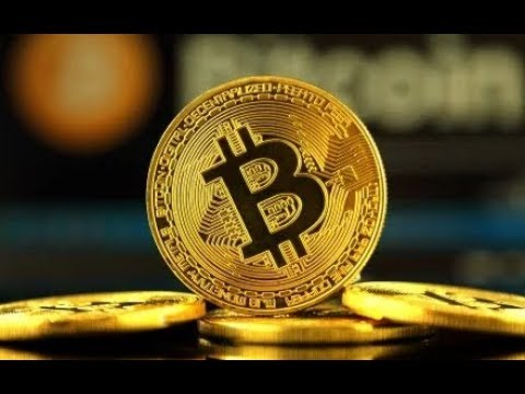 Start Trading With Digital Currencies On the net - The Muslim News