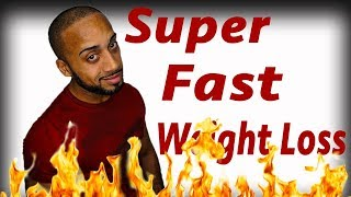 Warrior diet effeciency for super fast weight loss!