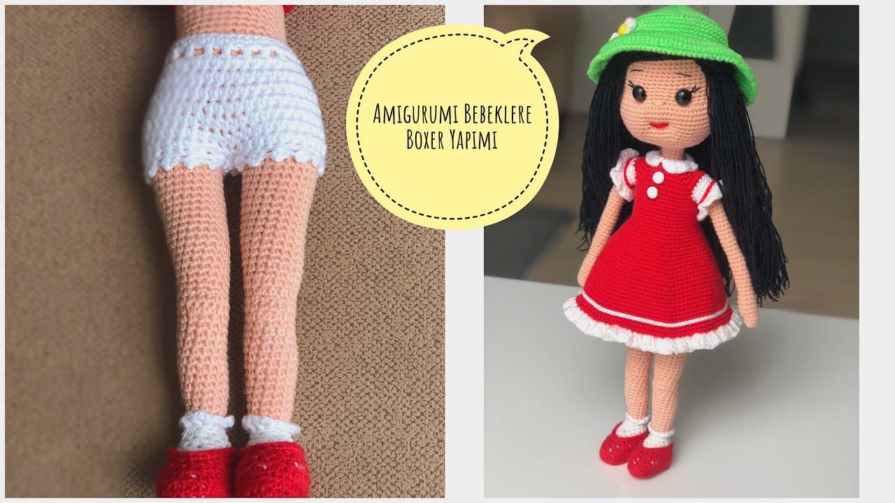 crochetgirlgang Instagram posts (photos and videos) - Picuki.com   720x1280