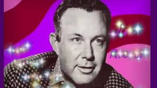 Jim Reeves   -   Stand in YouTube Videos