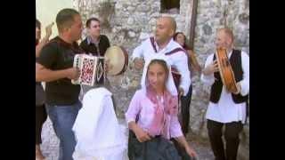 Il Saltarello - Orchestra Cipriani